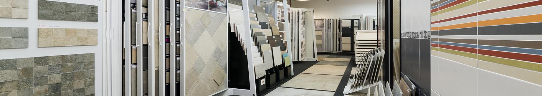 actualit s routhiau carrelage. Black Bedroom Furniture Sets. Home Design Ideas