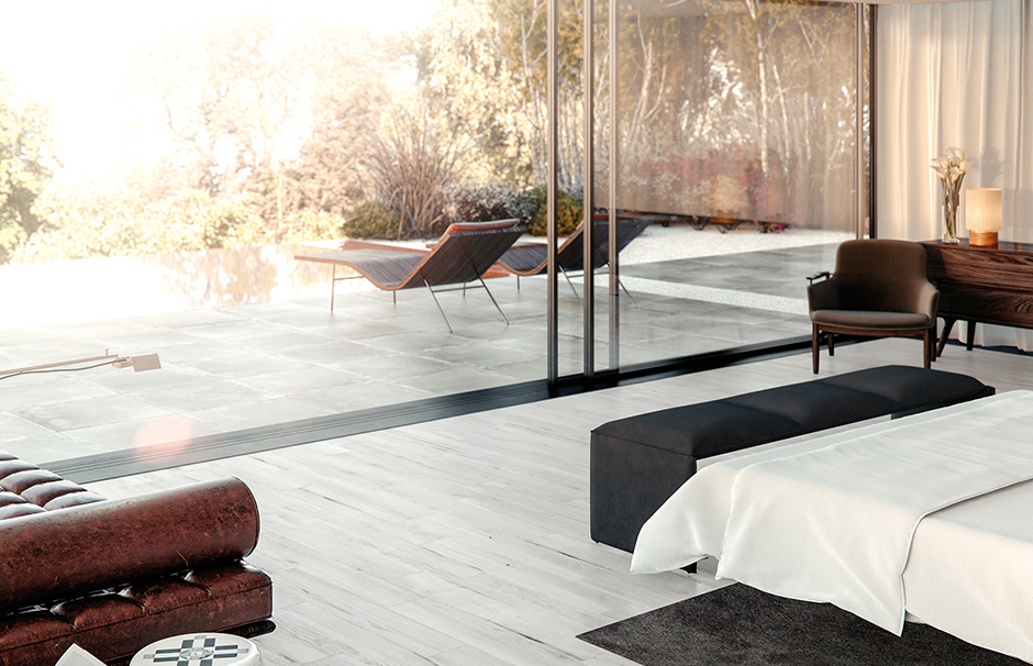 accueil routhiau carrelage. Black Bedroom Furniture Sets. Home Design Ideas